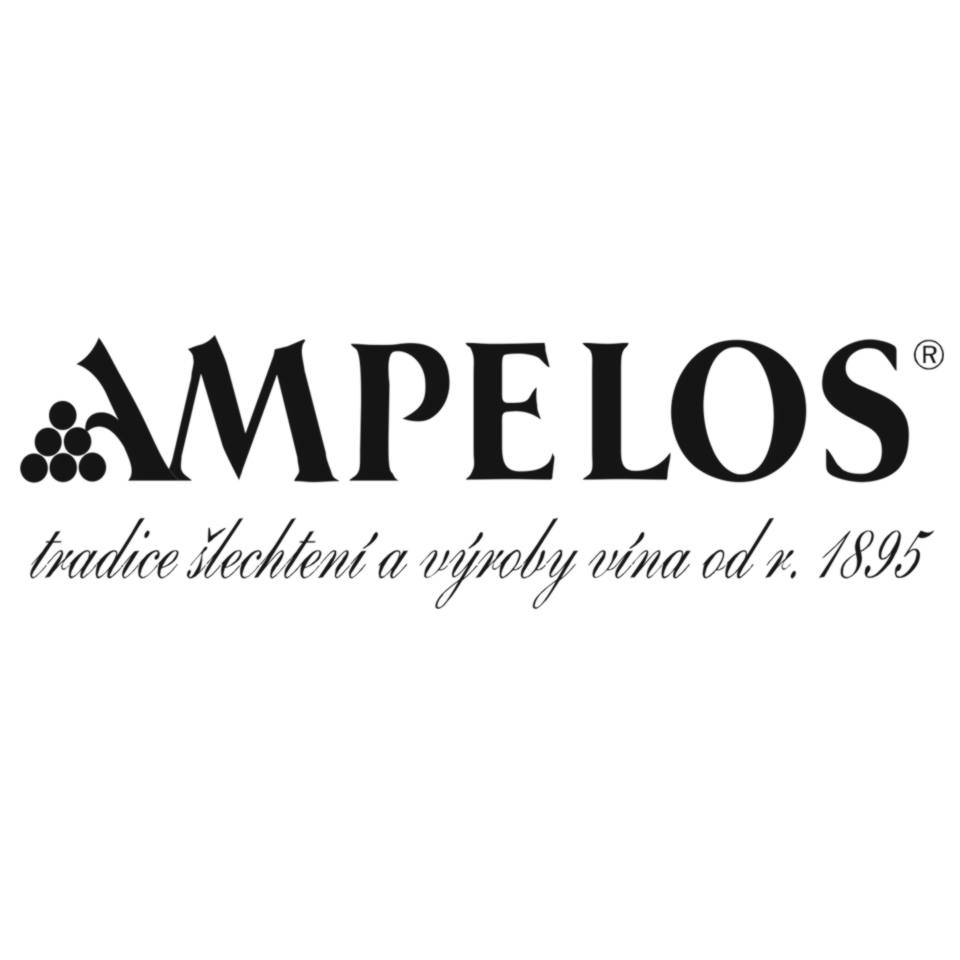Nabídka vín - vinařství AMPELOS | Nadlesy.cz