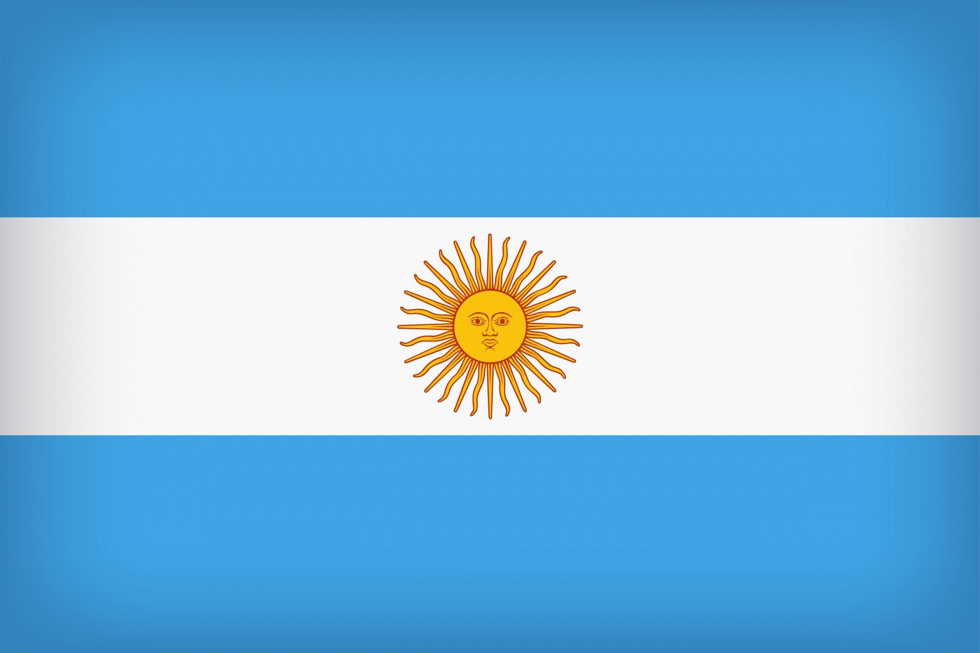 Nabídka vín - argentinská vína | Vinotéka Nad Lesy