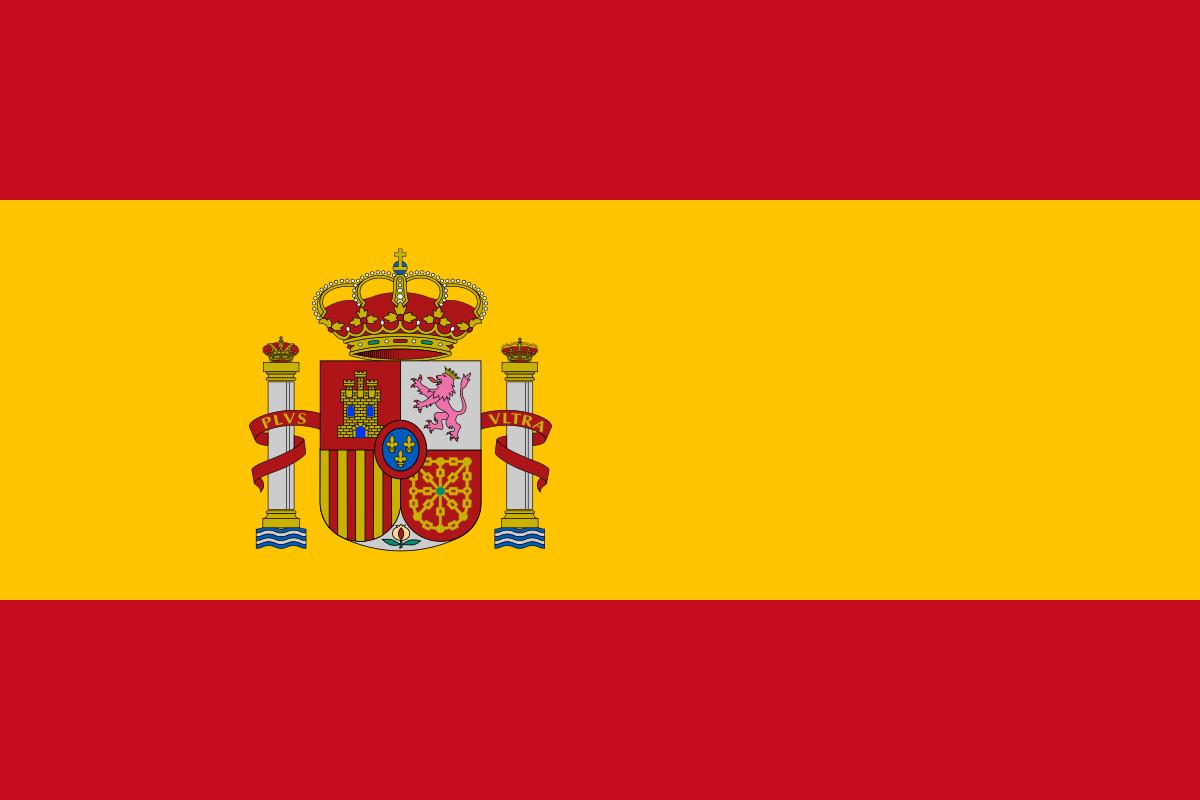 Nabídka vín - španělská vína | Vinotéka Nad Lesy